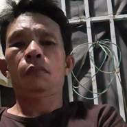 vieth62451's profile photo