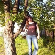 larisateljatnik's profile photo