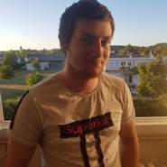mathieujouannet's profile photo