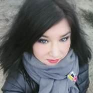 irinak276118's profile photo