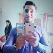 hasanz112's profile photo