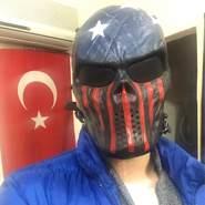 korayb55's profile photo