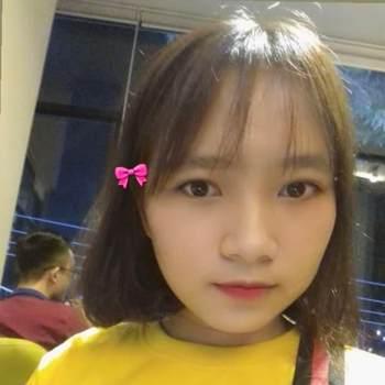 ban6306_Ho Chi Minh_Kawaler/Panna_Kobieta