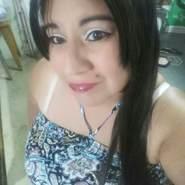 yessiin's profile photo
