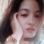 eyel715's profile photo