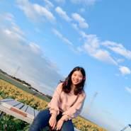 Smalland7's profile photo