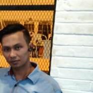 rwink59's profile photo