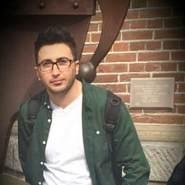 sipano120918's profile photo