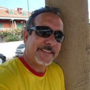 engineerm564939's profile photo