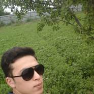 huseyini148976's profile photo