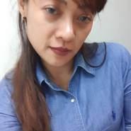 topshopb's profile photo