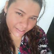 lissettes684266's profile photo