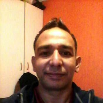 riazy48_Western Cape_Single_Male