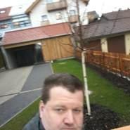 hildebrands120981's profile photo