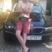 dejanc355249's profile photo
