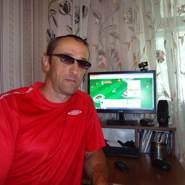 sergeis737098's profile photo