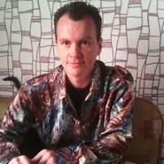 ilya942871's profile photo