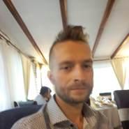 dzsolt881545's profile photo