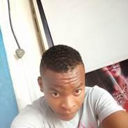 samuel692249's profile photo