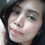daisyr314688's profile photo