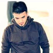 ahmedk1706's profile photo