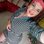 precious_450's profile photo