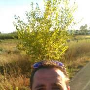 juanantoniotorviscop's profile photo