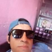 juanc9345's profile photo