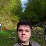 radud81's profile photo