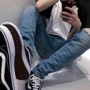 maxfern's profile photo