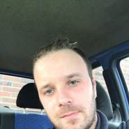 spinochem's profile photo