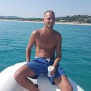 elm1843's profile photo