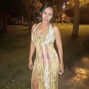 canelas942203's profile photo