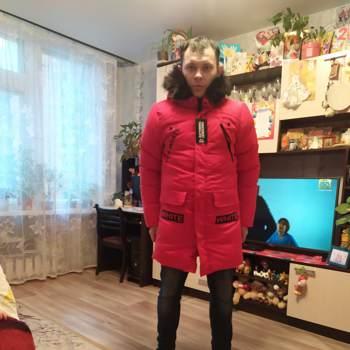 user_lm4897_Horad Minsk_Ελεύθερος_Άντρας