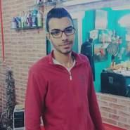 ham574's profile photo