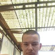 Akosf958's profile photo