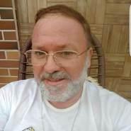 daver582's profile photo