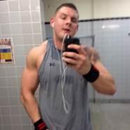 cooper709's profile photo
