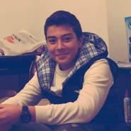 khaza47's profile photo