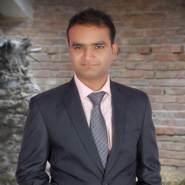 Ali_0313's profile photo