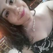 anaisbelencosavalent's profile photo