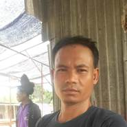 userljhbq94853's profile photo