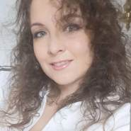 christianadale00's profile photo