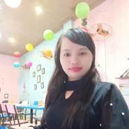 lann512's profile photo