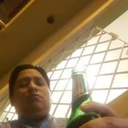 edgard694870's profile photo