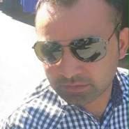 irfanj556996's profile photo