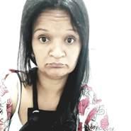 andreab853949's profile photo