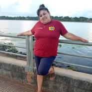 ysicd60's profile photo