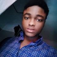 fideld450478's profile photo