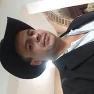 juang87's profile photo